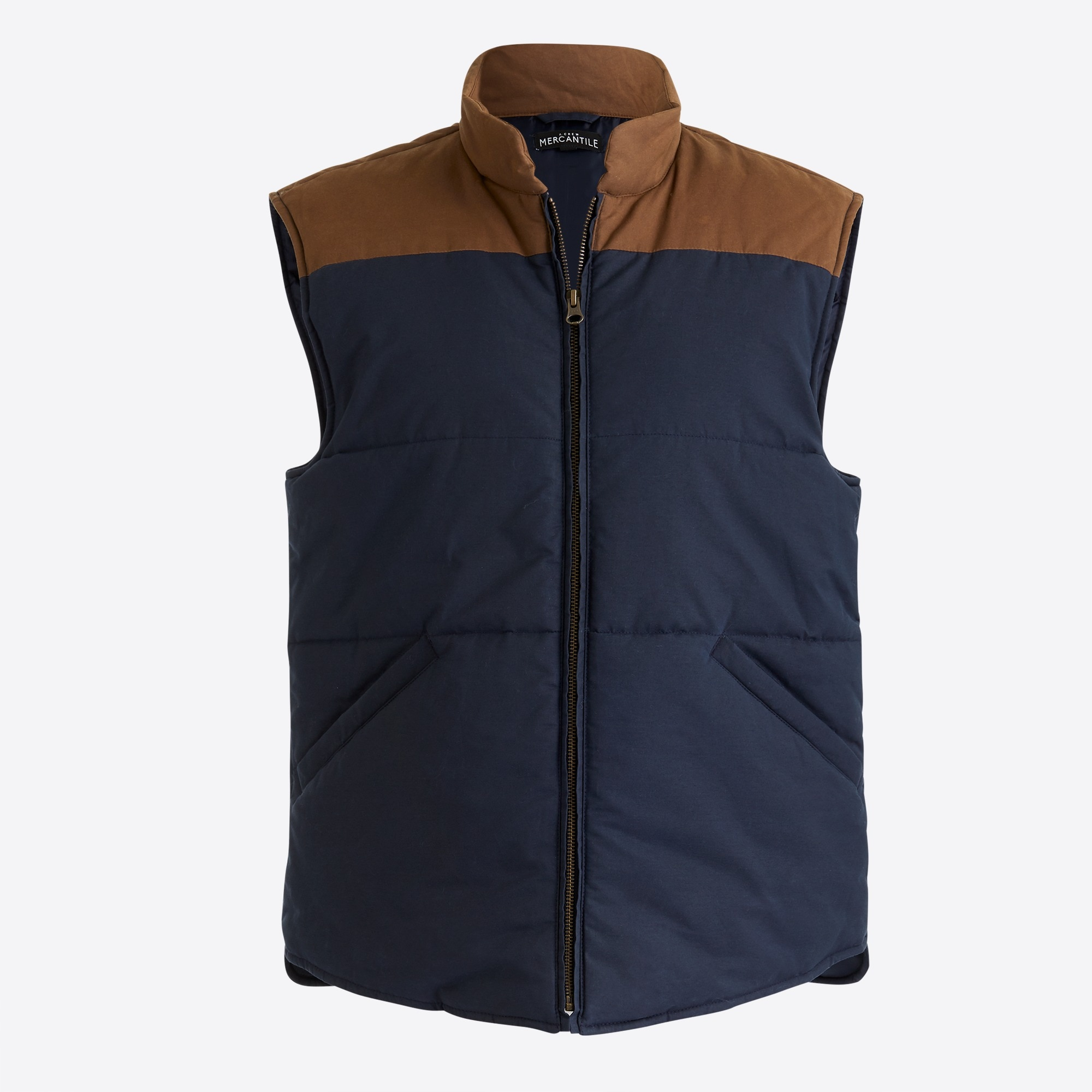 Image 2 for Trekker vest