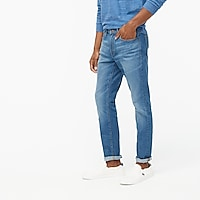Image 3 for Slim-fit flex jean in medium wash