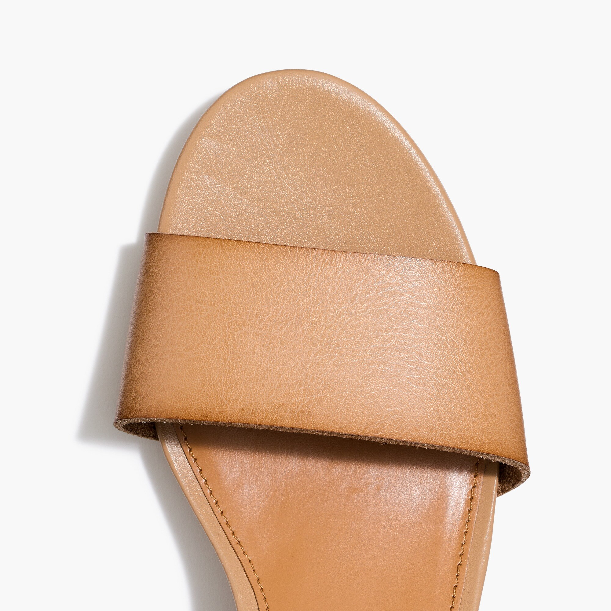 block-heel sandals : factorywomen sandals