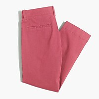 Image 4 for Boys' slim pant in flex chino