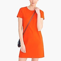 Image 3 for T-shirt dress