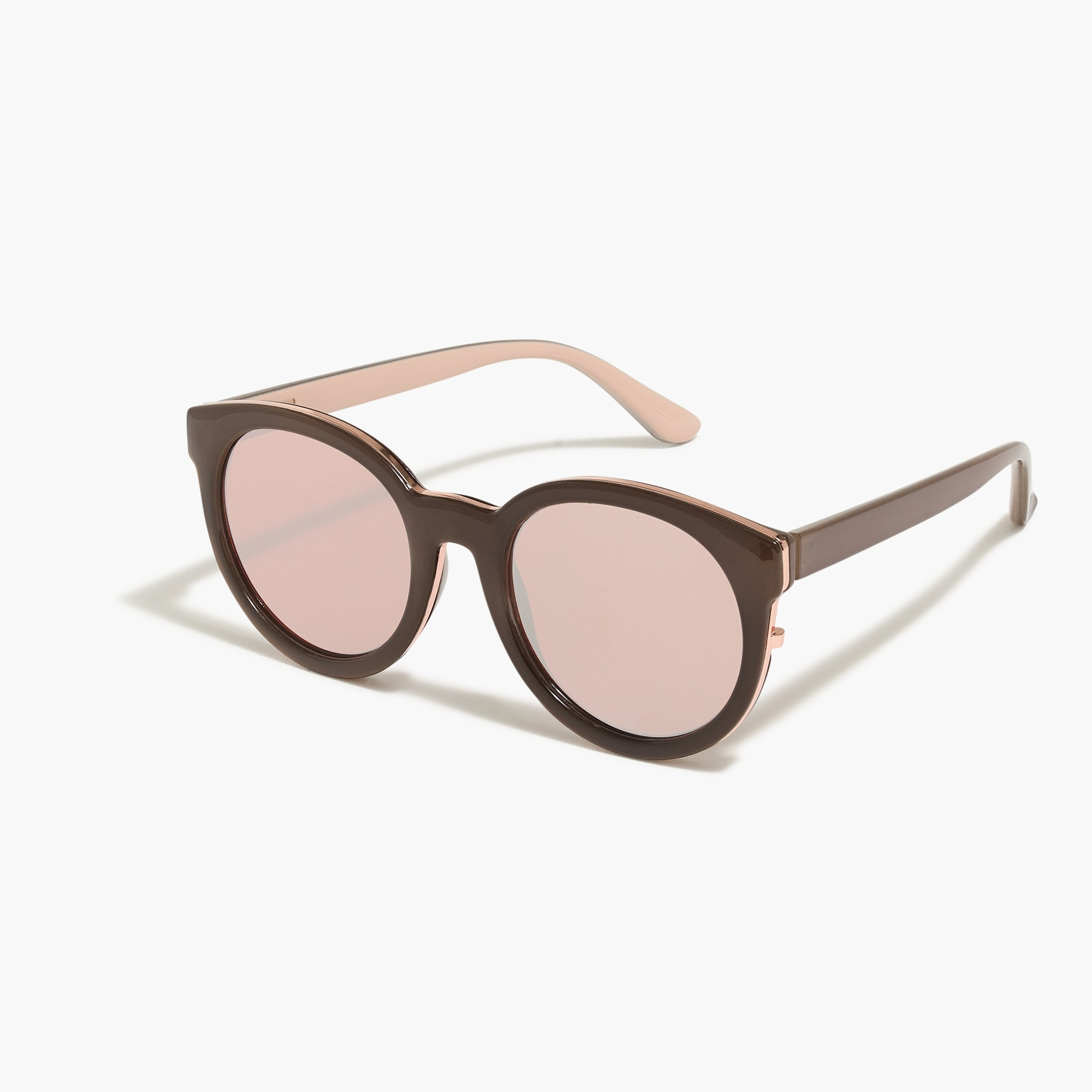 palm desert sunglasses : factorywomen sunglasses & eyeglasses