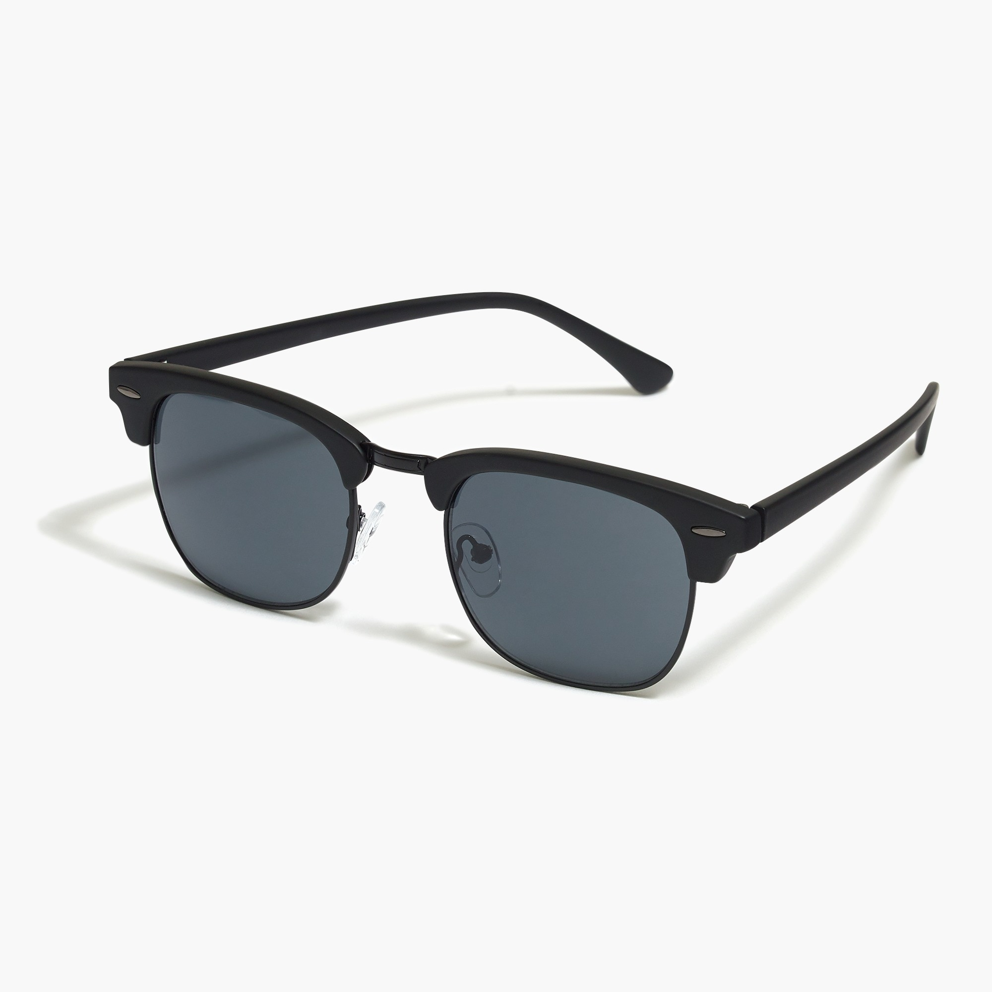"factory boys Boys' ""retro"" sunglasses"