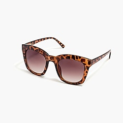 Out of office sunglasses